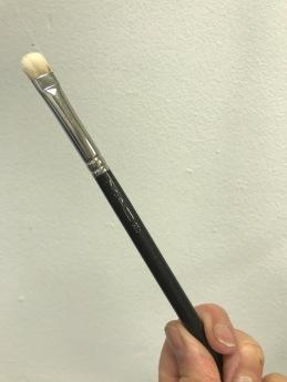 Mac cosmetics 239