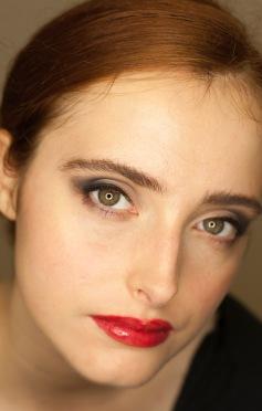 Kasia Photograpaher Victoria Mallon