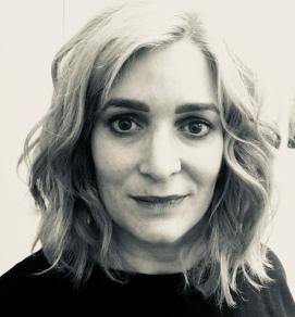 Victoria Mallon